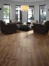 builddirect laminate flooring laminate 12mm wide board