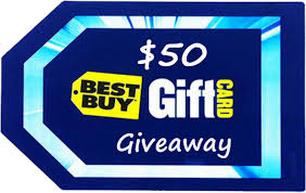 discounted gift cards for sale best buy gift card giveaway