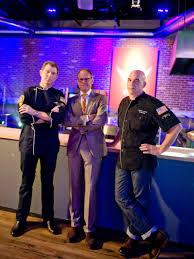 food network star season 7 behind the scenes of episode 7 food
