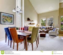 furniture design colorful dining room chairs resultsmdceuticals com