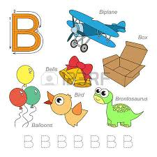 tracing worksheet for children full english alphabet from a