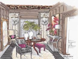 Home Again Design Morristown Nj by Home Design Archives Ethan Allen The Daily Muse