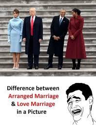 Funny Women Memes - women memes funny memes