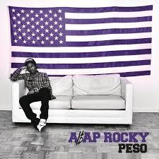 purple photo album live a ap deluxe version by a ap rocky