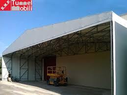 capannone smontabile usato vendo capannoni industriali prefabbricati con capannone prefabbricato