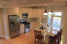 enchanting redoing kitchen cabinets ideas tags refurbishing