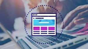 comment am駭ager un bureau professionnel web developer course build 10 websites from scratch udemy