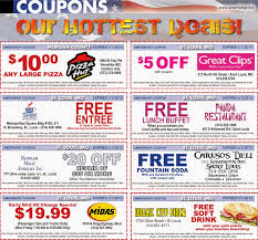 Hometown Buffet Coupons Printable by Golden Corral Buffet Coupons Spotify Coupon Code Free