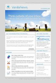 Best Small Business Email by Formatted Html Newsletter Templates 2016business Small Email