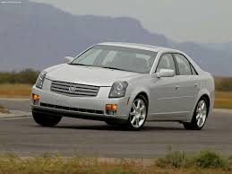 02 cadillac cts cadillac cts 2006 pictures information specs