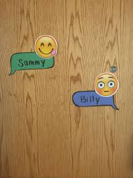 College Door Decorations 133 Best Ra Floor Themes Doors Dec Images On Pinterest Ra Door