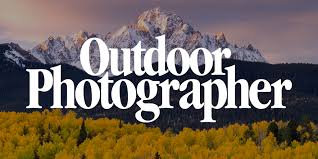 Outdoor Outdoor Photographer Magazine Outdoor Photographer
