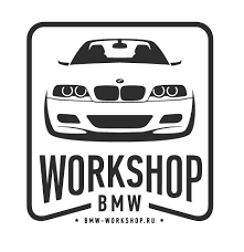 bmw workshop на разбор bmw x3 e83 n52b30 2008 акпп u2014 bmw workshop на drive2