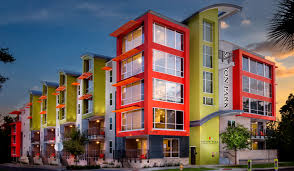 savion park luxury apartments near uf