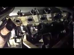 dodge dakota exhaust manifold how to remove exhaust manifold dodge 4 7