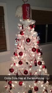 Pepsi Christmas Ornaments - 103 best coca cola christmas images on pinterest pepsi coca