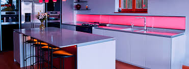which colour best for kitchen mood lighting which colour is best for the kitchen the