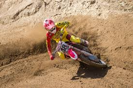 motocross races this weekend dirt bike magazine fant files the glen helen national