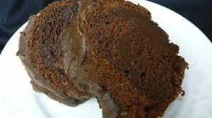 chocolate pudding fudge cake recipe allrecipes com