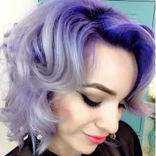 root drag hair styles the ultimate guide to colourful roots manic panic blog