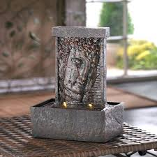 waterfalls for home decor indoor water fountain for home decor water fountain for home decor