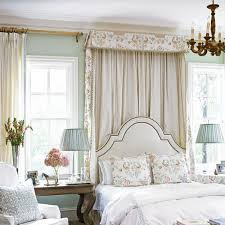 Gorgeous Bedrooms Gorgeous Guest Bedrooms Traditional Home