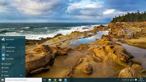 windows 10 wallpapers 50 most beautiful wallpaper images