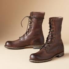 vintage motorcycle boots vintage shoe co ian boots boots footwear men robert