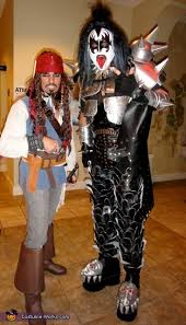 Halloween Jack Sparrow Costume Diy Jack Sparrow Costume Photo 8 10