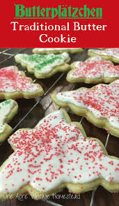 best 25 german butter cookies recipe ideas on pinterest recipe