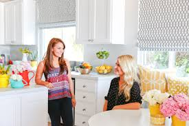 wayfair partners with kin community to launch home makeover show