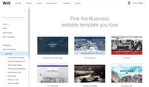 100 web based home design tool reality editor zoho best website builders 2018 software pcmag com