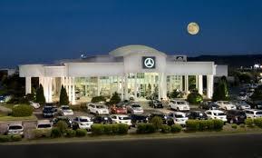 dealer mercedes mercedes of knoxville car dealership in knoxville tn 37922