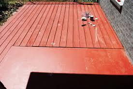Porch Floor Paint Ideas by Painting A Porch Floor U2014 Jburgh Homes Diy Improvement Ideas