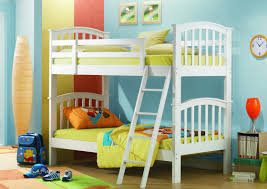 Unique Girl Beds Zampco - Boys and girls bedroom ideas