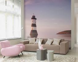 home design desktop living room top living room desktop wallpaper home design planning
