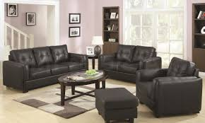 Low Priced Living Room Sets Design And Decor Affordable Cheap Living Room Designs With Black