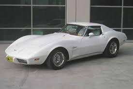 1983 stingray corvette shannons car insurance