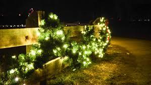 tulsa christmas light tours christmas lighting oklahoma city tulsa ok lawnamerica
