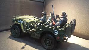 batman jeep metal gear solid snakes in plan b toys jeep toy discussion at
