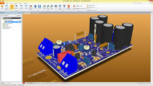 download pcb layout design software free pcb design software ultimate list of 2017 circuits diy