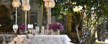 wedding rentals simply wedding rentals decor jacksonville fl