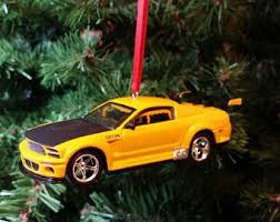 ford mustang gt etsy
