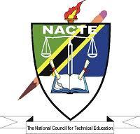 nacte online application u0026 verification system is now open