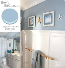 benjamin moore light blue benjamin moore light blue for bedroom serviette club