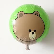 online get cheap halloween gifts babies aliexpress com alibaba