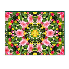 Picnic Rugs Melbourne Top3 By Design Glorious Difference Glorious Difference Picnic