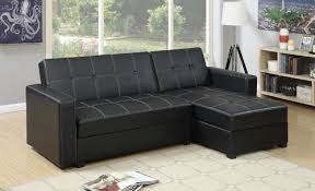 Black Sofa Bed by Living Room Futon U0026 Sofa Bed Page 1 One Perfect Choice