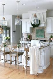 Farmhouse Style Kitchen Islands by Farmhouse Kitchen Chandeliers Island Lighting Vintage Subscribed