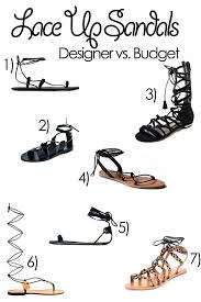 up sandals trend 2015